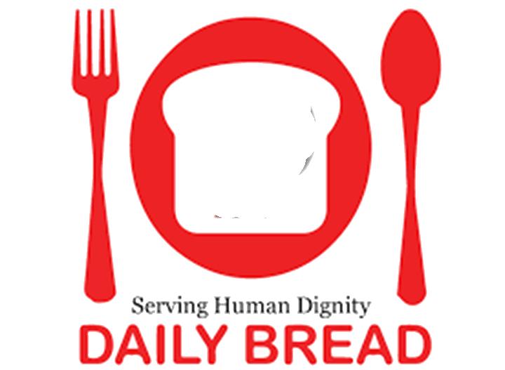 daily bread melbourne fl